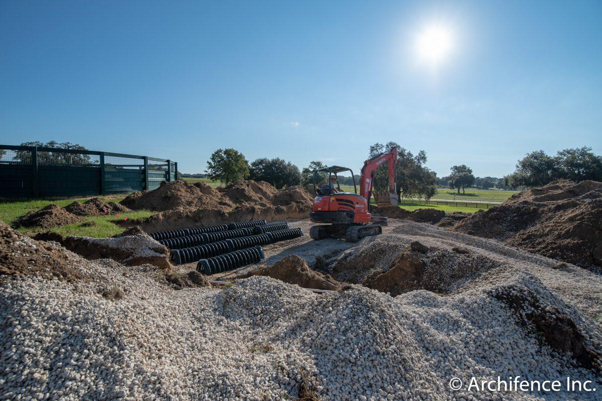 Construction Update #255