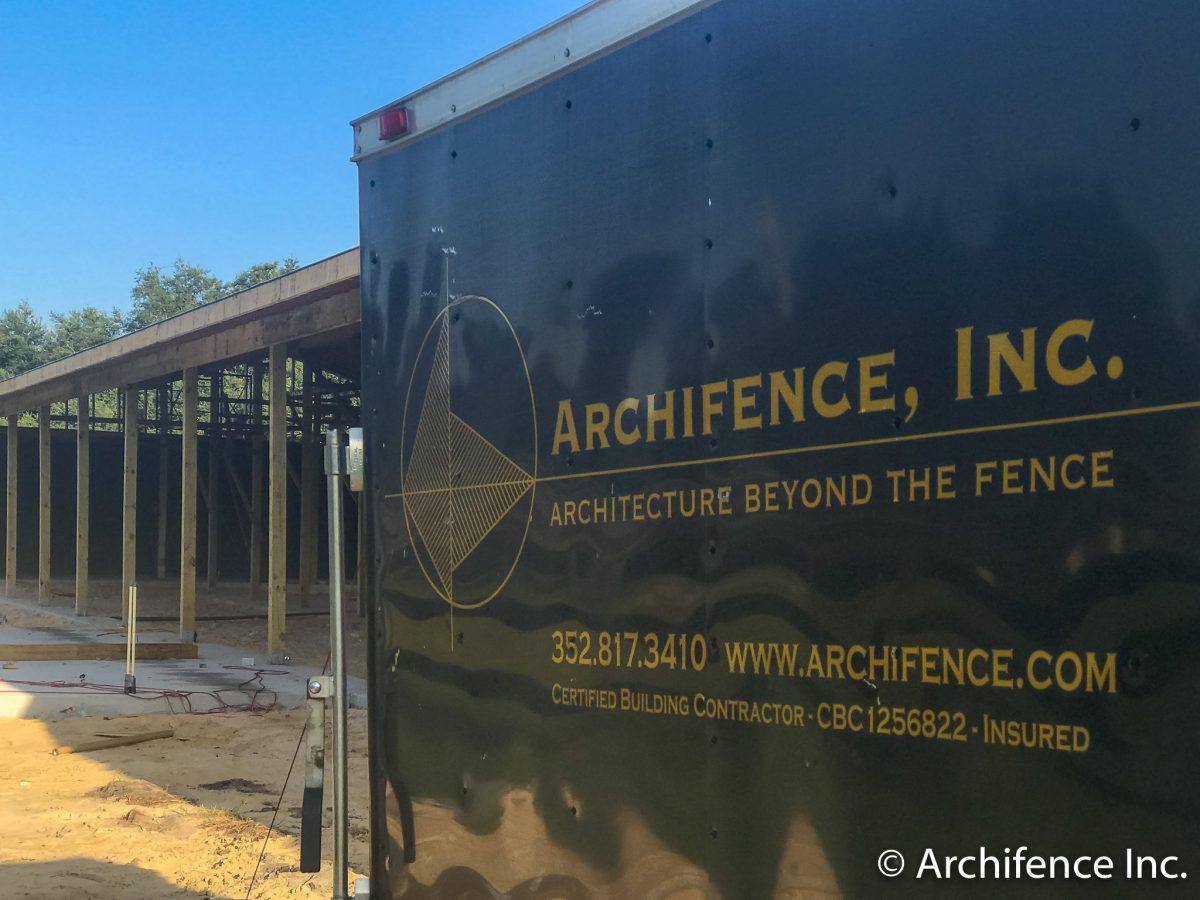 Construction Update #221